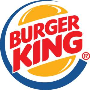 New Burger King Printable Vouchers  (and codes) e.g. Long Texas BBQ & Fries £1.99 - Valid Until 31st May