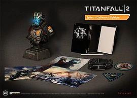 Titanfall 2 marauder edition NO GAME - £19.99 @ GAME