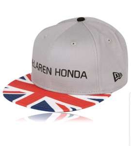 Mclaren Formula 1 Merchandise upto 80% off + FREE DELIVERY ebay Outlet