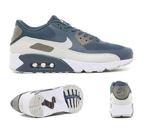Nike Air Max 90 Ultra 2.0 Essential Trainer £59.99 Size 7 only @ Footasylum