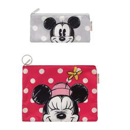 Over 50% off in Cath Kidston Sale inc Disney items from £3