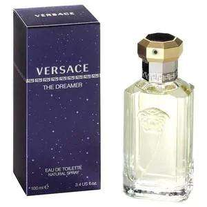 Versace The Dreamer 100ml EDT £19.99 / Michael Kors Exotic Blossom 30ml EDP £16.99 + Free Delivery at The Perfume Shop