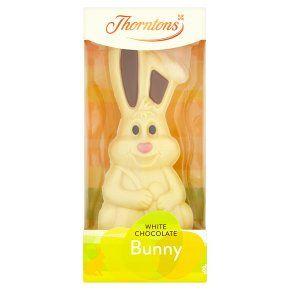 Thornton's Bunnies £1 @ Waitrose Sunningdale
