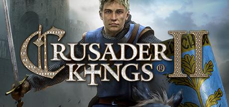 [Steam] Crusader Kings II - Free - Steam Store