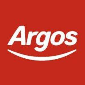 Free £5 voucher with orders over £35 @ Argos via VoucherCodes