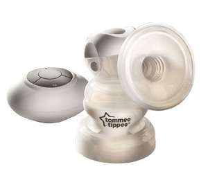 Tommee Tippee Closer to Nature Electric Breast Pump - £69.99 @ Amazon