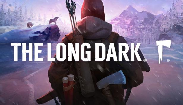 The Long Dark (Steam) - £6.74