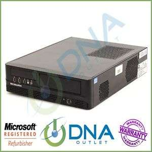 RM DESKTOP 214 CORE I3 3220 3.30GHz/4GB RAM/250GB HDD/WIN 10 + WARRANTY ebay @dna-outlet - £63.98