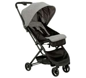 Cuggl Rowan One Hand Fold Pushchair - £39.99 @ Argos