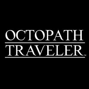 Octopath Traveller Compendium Edition now available - £79.99 @ GAME