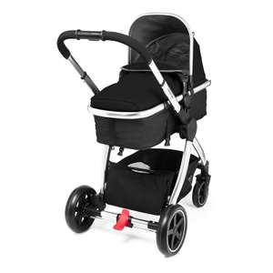 Mothercare Journey travel system £266.70 @ Amazon