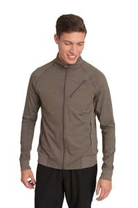 In the Method Midlayer Jacket + quidco cashback 5% - £19.99 @ Mountain Warehouse