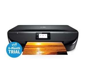 HP ENVY 5020 Wireless All in One Printer, £33.15 from curry's/ebay