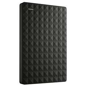 Seagate USB 3.0 1TB Expansion Portable Hard Drive - £32.99 @ Maplin