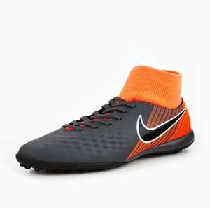 Nike Junior (Adult sizes 1 - 5) Magista Onda Ii Dynamic Fit Firm-ground Football Boot was £60 now £23.75 C+C @ Very (more in OP)