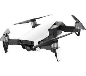 DJI Mavic Air Drone with Controller 769 10% off = 692 @ Currys eBay