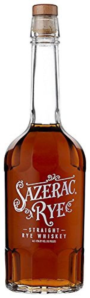sazerac rye - £25 @ Approved Food (+£5.99 P&P)