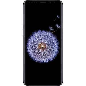 (UK Seller) New Samsung Galaxy S9 Plus G965F/DS 64GB - £685.99 @ eBay (seller trdukcameras)