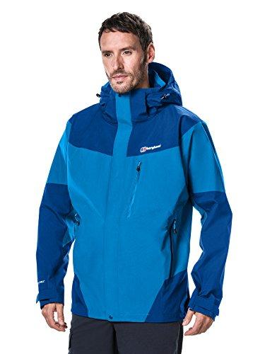 Berghaus Men's Arran Waterproof Jacket  XXL
