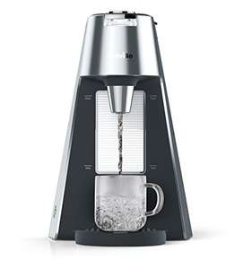 Breville HotCup Hot Water Dispenser with Height Adjust and Variable Dispense, 2.0 Litre, Silver £47.38  sold and dispatched by Robert John Wilcock - Amazon