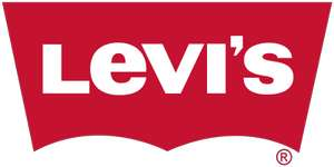 Men's Levi Jeans from £14.99 + £4.49  Delivery