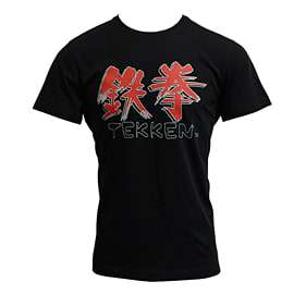 Game online deal T shirts from £3.22 loads of decent ones for £4.99 mixed gender and sizes
