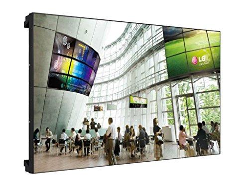 LG 47WV50MS 47-Inch LED Digital Signage Monitor - £664.20 @ Amazon