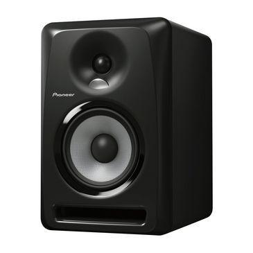 Pioneer S-DJ50X 80W Monitor Speaker - £77.99 instore only @ Maplin