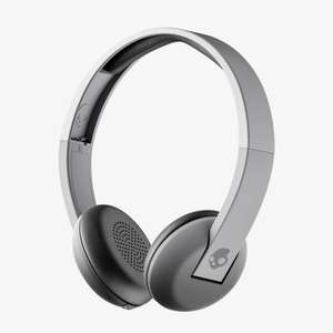 Skullcandy Uproar Wireless Bluetooth Headphones £12.50 @ Tesco - Diss Norfolk