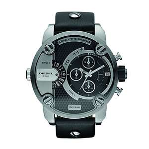 Diesel Men's Watch DZ7256 £89.64 @ Amazon