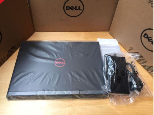 NEW & UNUSED Dell Inspiron 15 7000 7567 3.8 SSD & 1TB 16GB,4GB nVidia GTX 1050Ti £799.99 @ eComputers LTD - Ebay