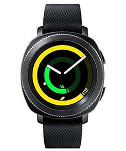 Samsung Gear Sport - smartwatch £159.99 @ eGlobal Central