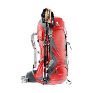 Deuter Future 32 Bag - £60 @ Deutergb