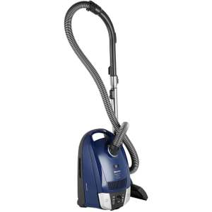 Miele Compact C2 Extreme Bagged Cylinder Vacuum Cleaner 1600W & 2 year guarantee £119 - Dyson V7 £229 @ AO