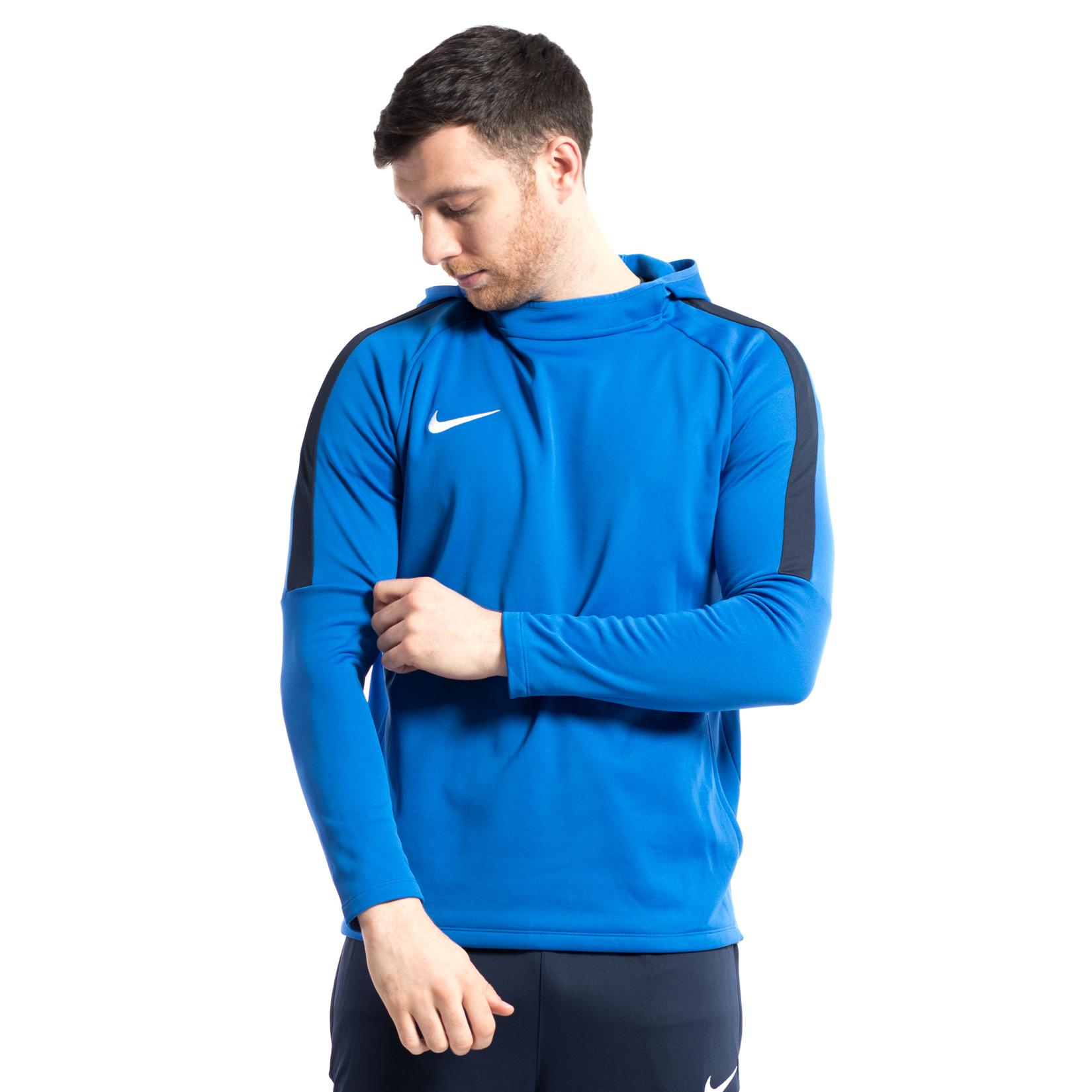 Nike Training Performance Hoodie - Adults £28.41, Kids £22.41 (+£2.50 P&P) @ Kitlocker