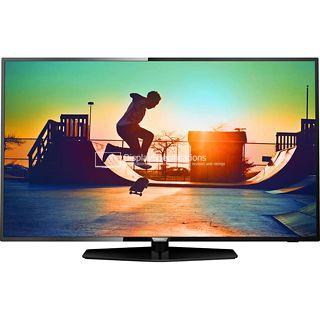 "Philips 50PUS6162 50"" 4K UHD HDR Smart TV £399 @ Sky"