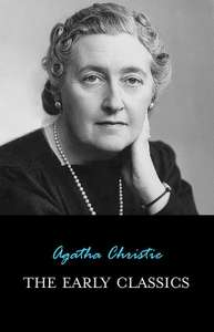 Agatha Christie Free Kindle download! Free Kindle Editions @ Amazon