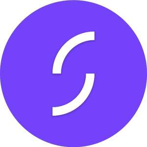 Starling Bank is Fee Free spending and withdrawals worldwide upto £300 a day. This is an app based bank like revolut. Plus you get 0.5%AER interest