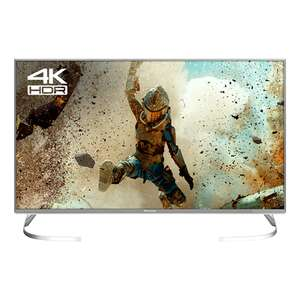 Panasonic TX58EX700B - £499 with Code Easter100  RGB Direct. RS Price match @ £538.99