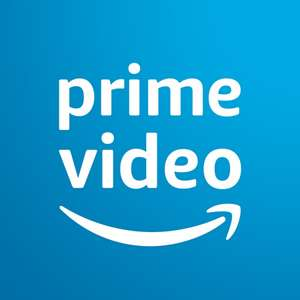6 Months Free Amazon Prime Video - Amazon.fr (See description / £20.90 a year after)