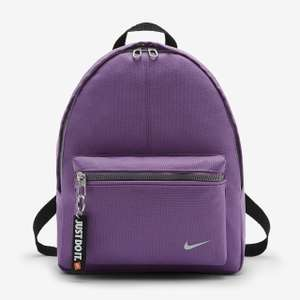 Nike kids classic backpack £9.97 delivered @ Nike