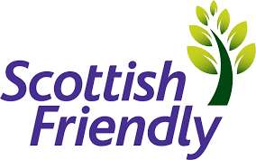 £50 gift card for investing £10 in a Scottish Friendly My Fund Select (ISA)
