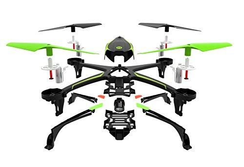Sky Viper SR10001 Streaming Drone £26.58 @ Amazon