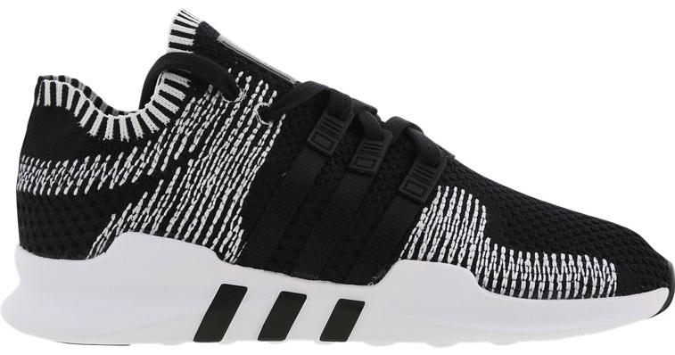 adidas EQT Support Adv Primeknit - Women Shoes £34.99 @ Footlocker