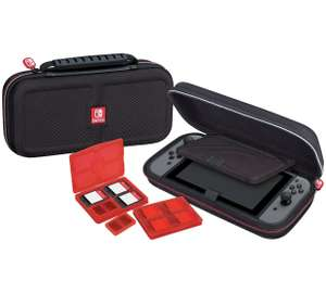 RDS Deluxe Travel Case for Nintendo Switch £16.99 @ Argos