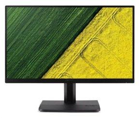 "Acer ET271bi 27"" FHD IPS Zeroframe Monitor £129.99 @ ebuyer"