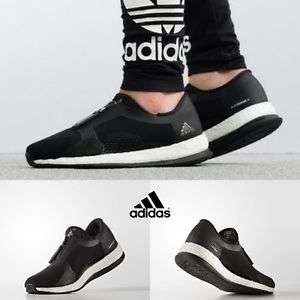 adidas Womens PureBOOST x TR Zip Training Shoes - £34.98 delivered @ MandM Direct + more