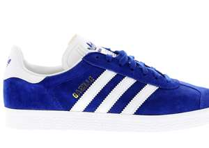 adidas Gazelle - Women Shoes, £29.99 delivered from Footlocker