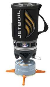 Jetboil flash Cooking System £68 with code at Blacks