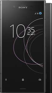 Sony Xperia XZ1 £28.50 per month after cashback, 15gb of data unlimited minutes and texts free bluetooth earphones 2 year contract - £684 total @ MobilePhones Direct